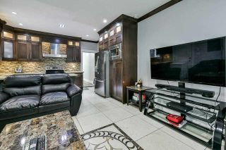 """Photo 21: 4667 200 Street in Langley: Langley City House for sale in """"Langley"""" : MLS®# R2588776"""