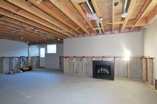 "Photo 14: 23945 111A Avenue in Maple Ridge: Cottonwood MR House for sale in ""CLIFFSTONE ESTATES"" : MLS®# R2022803"