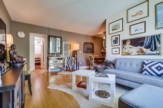 Photo 10: UNIVERSITY HEIGHTS Condo for sale : 1 bedrooms : 4747 Hamilton St #21 in San Diego