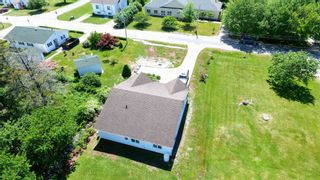 Photo 7: 118 Clements Street in Shelburne: 407-Shelburne County Residential for sale (South Shore)  : MLS®# 202107282
