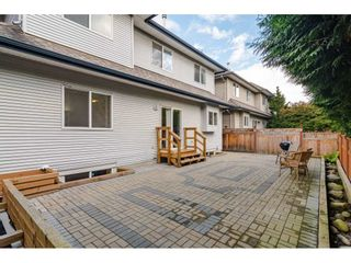 """Photo 26: 18186 66A Avenue in Surrey: Cloverdale BC House for sale in """"The Vineyards"""" (Cloverdale)  : MLS®# R2510236"""