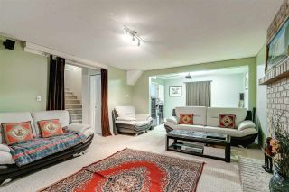Photo 15: 839 PALADIN TERRACE in Port Coquitlam: Citadel PQ House for sale : MLS®# R2065661