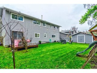 Photo 22: 1679 57 Street in Delta: Beach Grove House for sale (Tsawwassen)  : MLS®# R2478309