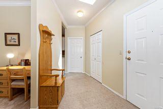 Photo 21: 307 1686 Balmoral Ave in : CV Comox (Town of) Condo for sale (Comox Valley)  : MLS®# 873462