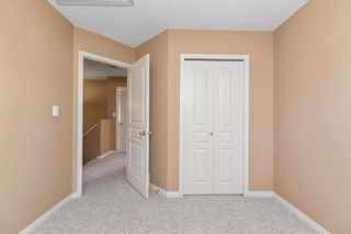 Photo 18: 1887 RUTHERFORD Road in Edmonton: Zone 55 House Half Duplex for sale : MLS®# E4262620