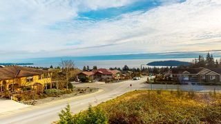 Photo 29: 6247 APOLLO Road in Sechelt: Sechelt District House for sale (Sunshine Coast)  : MLS®# R2531432