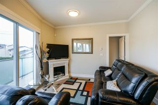 Photo 15: 405 7377 14TH Avenue in Burnaby: Edmonds BE Condo for sale (Burnaby East)  : MLS®# R2562713