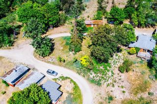 Photo 45: 12815 Pixton Road, SW in Lake Country: Recreational for sale : MLS®# 10238768