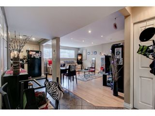 Photo 20: 501 MENTMORE Street in Coquitlam: Coquitlam West House for sale : MLS®# R2549444