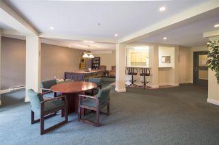 "Photo 16: 207 20110 MICHAUD Crescent in Langley: Langley City Condo for sale in ""Regency Terrace"" : MLS®# R2318136"