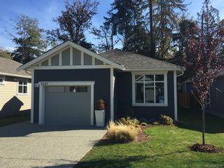Photo 2: 2407 Fern Way in : Sk Sunriver House for sale (Sooke)  : MLS®# 861198