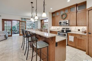 Photo 11: 134 Kinloch Place in Saskatoon: Parkridge SA Residential for sale : MLS®# SK861157
