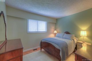 Photo 14: 2268 Gail Pl in SIDNEY: Si Sidney South-East House for sale (Sidney)  : MLS®# 805399