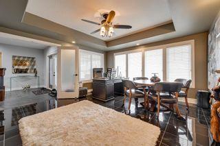 Photo 31: 9012 16 Avenue in Edmonton: Zone 53 House for sale : MLS®# E4255809
