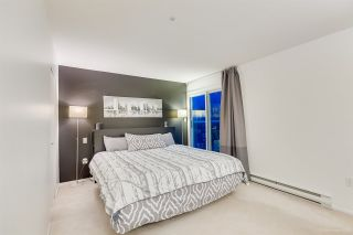 """Photo 11: 313 789 W 16TH Avenue in Vancouver: Fairview VW Condo for sale in """"SIXTEEN WILLOWS"""" (Vancouver West)  : MLS®# R2354520"""