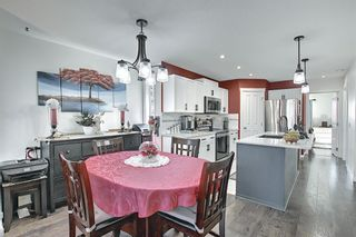 Photo 8: 22 33 Stonegate Drive NW: Airdrie Row/Townhouse for sale : MLS®# A1094677