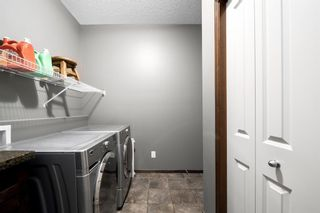 Photo 12: 110 SAGE VALLEY Close NW in Calgary: Sage Hill Detached for sale : MLS®# A1110027