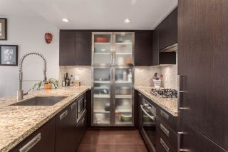 Photo 4: 1108 1055 RICHARDS Street in Vancouver: Downtown VW Condo for sale (Vancouver West)  : MLS®# R2118701