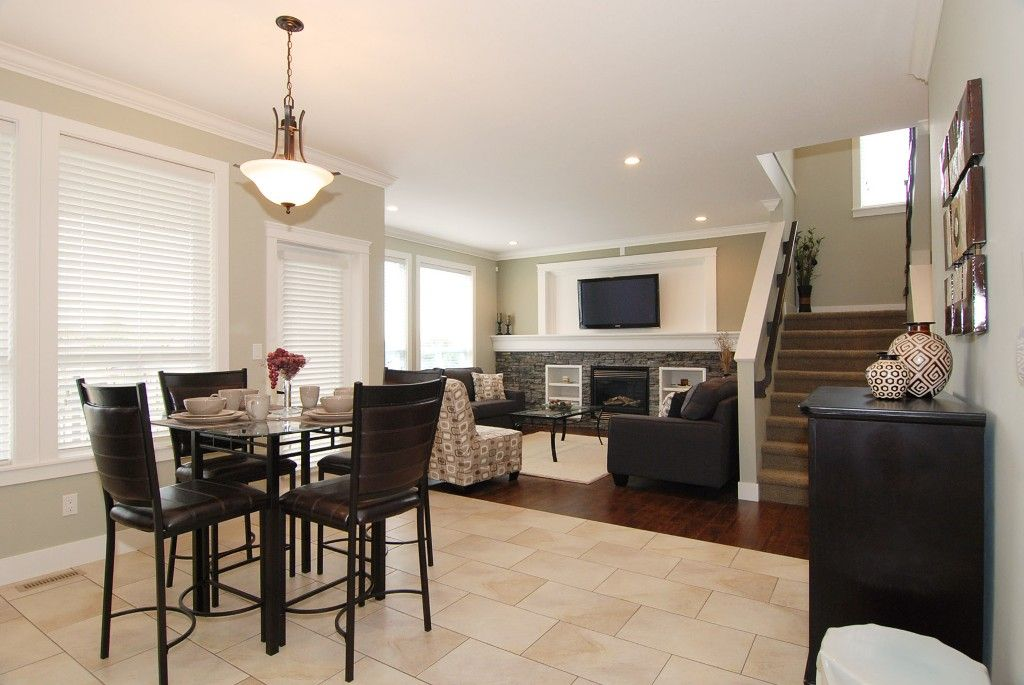 Photo 3: Photos: 6053 145A ST in : Sullivan Station House for sale : MLS®# F1115004