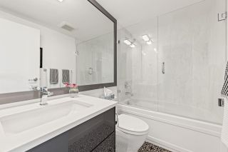 """Photo 24: 3406 1288 W GEORGIA Street in Vancouver: West End VW Condo for sale in """"Residences on Georgia"""" (Vancouver West)  : MLS®# R2603803"""