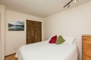 Photo 19: 49 LAFONDE Crescent: St. Albert House for sale : MLS®# E4264349
