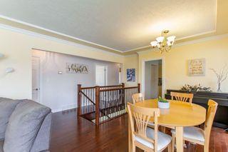 Photo 4: 1770 REGAN Avenue in Coquitlam: Central Coquitlam House for sale : MLS®# R2404276