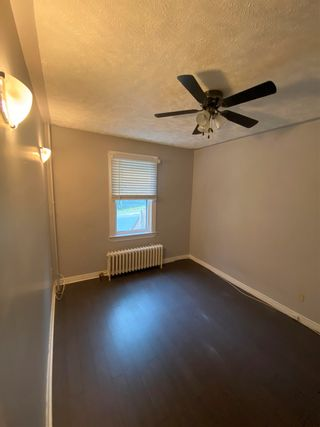 Photo 4: 32 Rotary Drive in Sydney: 201-Sydney Residential for sale (Cape Breton)  : MLS®# 202114310