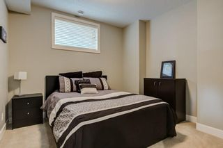 Photo 39: 38 Elmont Estates Manor SW in Calgary: Springbank Hill Detached for sale : MLS®# C4293332