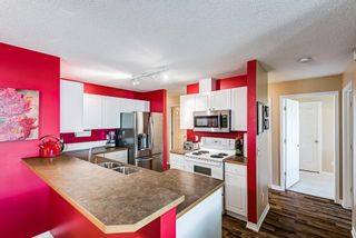 Photo 22: 16 914 20 Street SE in Calgary: Inglewood Row/Townhouse for sale : MLS®# A1128541