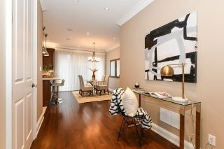 Photo 6: 264 Milan Street in Toronto: Moss Park House (3-Storey) for sale (Toronto C08)  : MLS®# C5053200