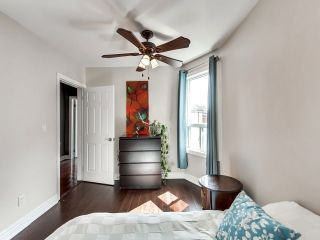 Photo 6: 581 Greenwood Avenue in Toronto: Greenwood-Coxwell House (2-Storey) for sale (Toronto E01)  : MLS®# E3489727