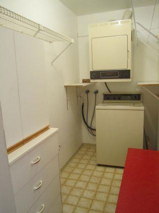 Photo 12: 402 1280 FIR Street in OCEANA VILLA: White Rock Home for sale ()  : MLS®# F1325152