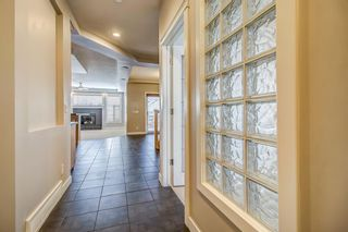 Photo 18: 150 Cranwell Green SE in Calgary: Cranston Detached for sale : MLS®# A1066623