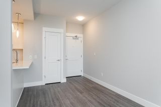 """Photo 9: 611A 2180 KELLY Avenue in Port Coquitlam: Central Pt Coquitlam Condo for sale in """"Montrose Square"""" : MLS®# R2624390"""