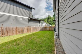 Photo 40: 1106 Braelyn Pl in Langford: La Olympic View House for sale : MLS®# 841107