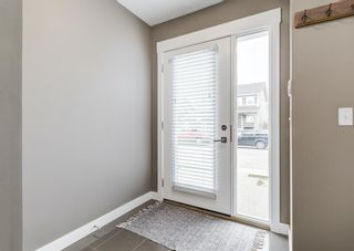 Photo 2: 69 111 Rainbow Falls Gate: Chestermere Row/Townhouse for sale : MLS®# A1110166