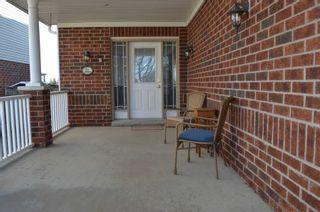 Photo 2: 244 Elderberry Street: Orangeville House (2-Storey) for sale : MLS®# W5182868