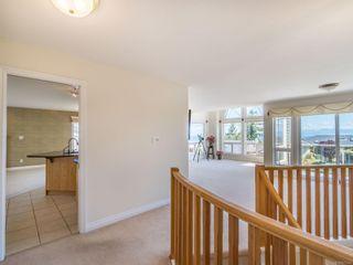 Photo 17: 5011 Vista View Cres in : Na North Nanaimo House for sale (Nanaimo)  : MLS®# 877215