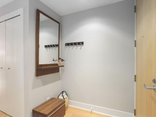Photo 9: 307 1477 W 15TH AVENUE in Vancouver: Fairview VW Condo for sale (Vancouver West)  : MLS®# R2419107