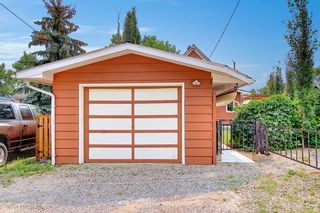 Photo 35: 2220 21 Street: Nanton Detached for sale : MLS®# A1145502