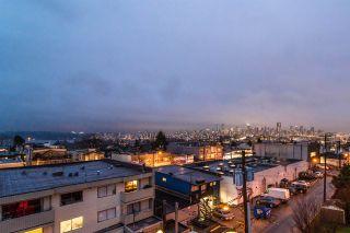 Photo 14: 301 2195 W 5TH AVENUE in Vancouver: Kitsilano Condo for sale (Vancouver West)  : MLS®# R2427284