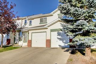Photo 40: 29 Country Hills Rise NW in Calgary: Country Hills Row/Townhouse for sale : MLS®# A1149774