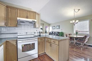 Photo 15: 1077 Country  Hills Circle NW in Calgary: Country Hills Detached for sale : MLS®# A1104987