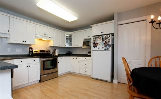 Photo 7: 11640 HARRIS Road in Pitt Meadows: South Meadows House for sale : MLS®# R2530003