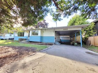 Photo 3: 4999 CENTRAL Avenue in Delta: Hawthorne House for sale (Ladner)  : MLS®# R2617044