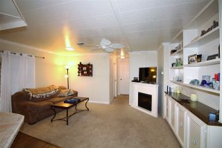 Photo 11: CARLSBAD SOUTH Manufactured Home for sale : 2 bedrooms : 7266 San Luis in Carlsbad