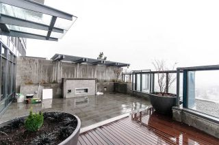 Photo 17: 2204 4900 LENNOX Lane in Burnaby: Metrotown Condo for sale (Burnaby South)  : MLS®# R2224785