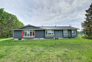 Photo 1: 48273 RGE RD 254: Rural Leduc County House for sale : MLS®# E4247748