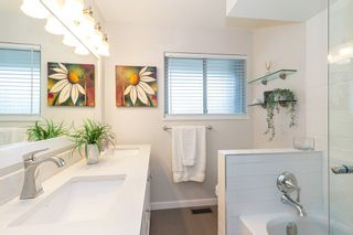 Photo 11: 1712 KILKENNY Road in North Vancouver: Westlynn Terrace House for sale : MLS®# R2541926