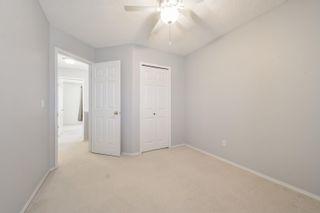 Photo 21: 825 MCALLISTER Crescent in Edmonton: Zone 55 House for sale : MLS®# E4262394